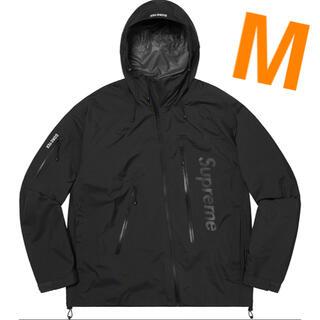 Supreme - Supreme®︎ GORETEX®︎ Paclite Shell Jacket