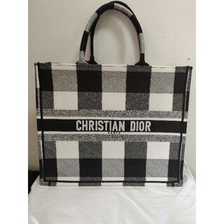 クリスチャンディオール(Christian Dior)の◆※大人気です!極美品Dior ♡ トートバッグ ♡ ハンドバッグ(トートバッグ)