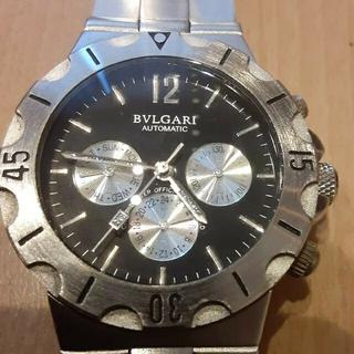 腕時計 ジャンク品