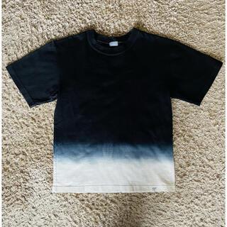 kolor - kolor BEACON/カラー ビーコン/カットソー/Tシャツ/S