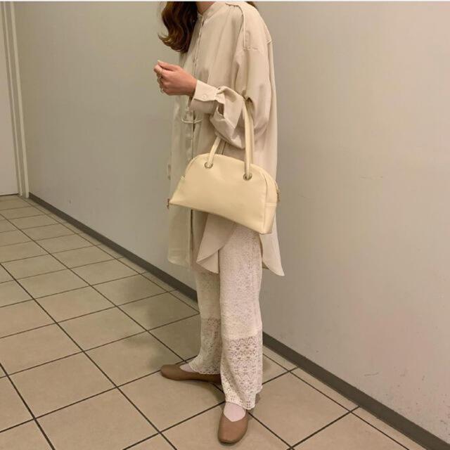 yu_naa様 専用ページ レディースのバッグ(ハンドバッグ)の商品写真
