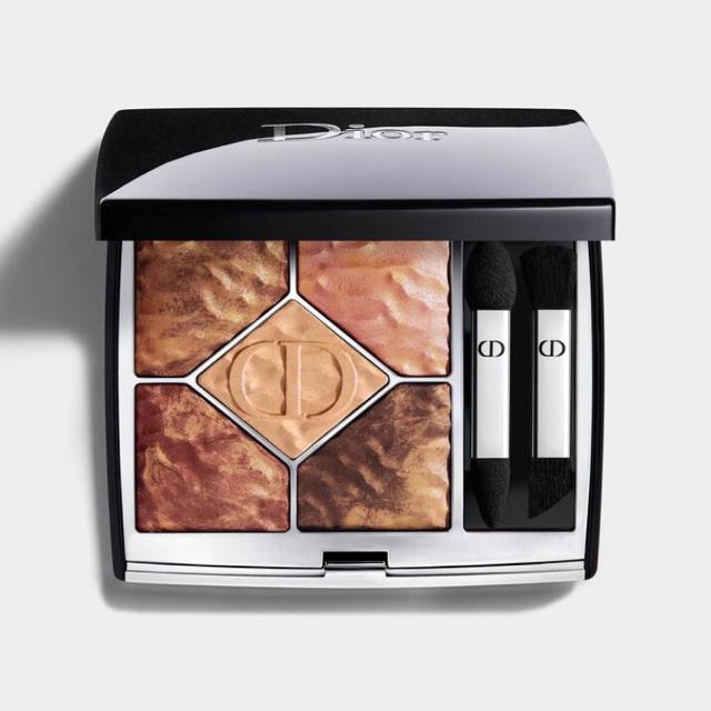 Dior(ディオール)のDior アイシャドウ 699 コスメ/美容のベースメイク/化粧品(アイシャドウ)の商品写真