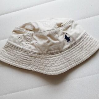 Ralph Lauren - ラルフローレンの帽子
