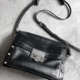 MARC BY MARC JACOBS - MARC BY MARC JACOBS  ショルダーバッグ