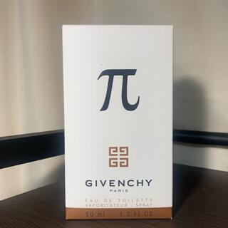 ジバンシィ(GIVENCHY)の★GIVENCHY香水★ パイ オーデトワレ50mL(ユニセックス)