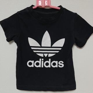アディダス(adidas)のadidas original アディダスオリジナルス adidas Tシャツ (Tシャツ)