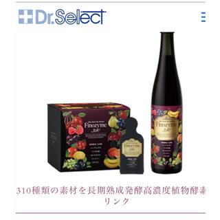 フィーノザイム310 酵素ドリンク☆30包入り(その他)