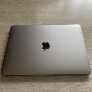 Mac (Apple) - MacBook pro 13インチ 2020 MWP42J/A