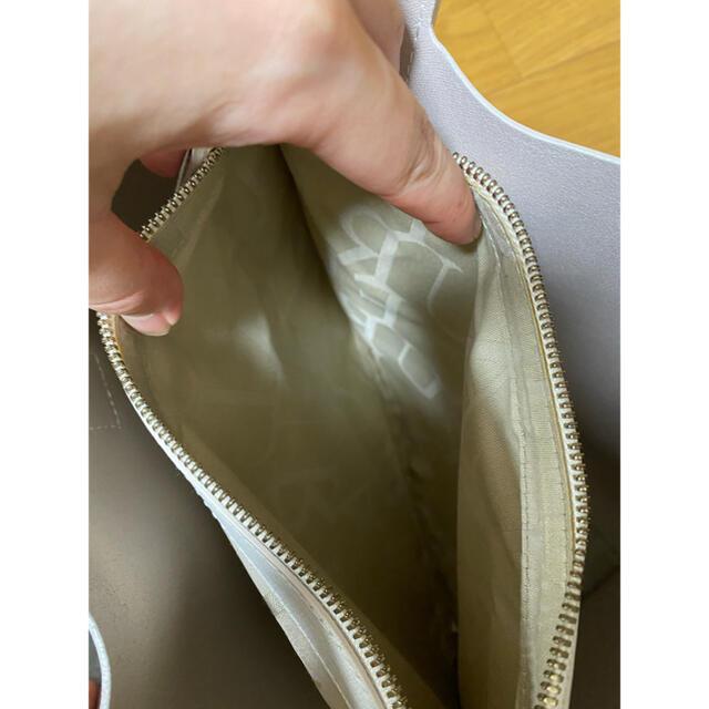 Furla(フルラ)のハッピー☆ママ様専用FURLAハンドバッグ レディースのバッグ(ハンドバッグ)の商品写真