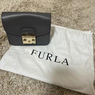 Furla - フルラ メトロポリス