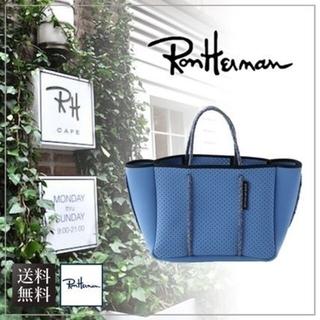 Ron Herman - ステートオブエスケープ ロンハーマン別注 プチエスケープ ライトブルー