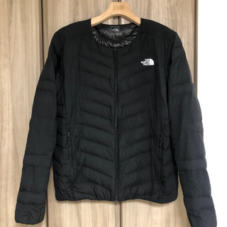 THE NORTH FACE - THE NORTH FACE NY31603