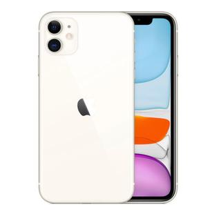 iPhone - iPhone11 128GB ホワイト