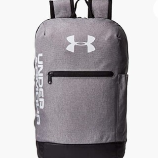 UNDER ARMOUR - UNDER ARMOURリュック
