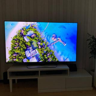 AQUOS - SHARP AQUOS LC-60US40 4Kテレビ