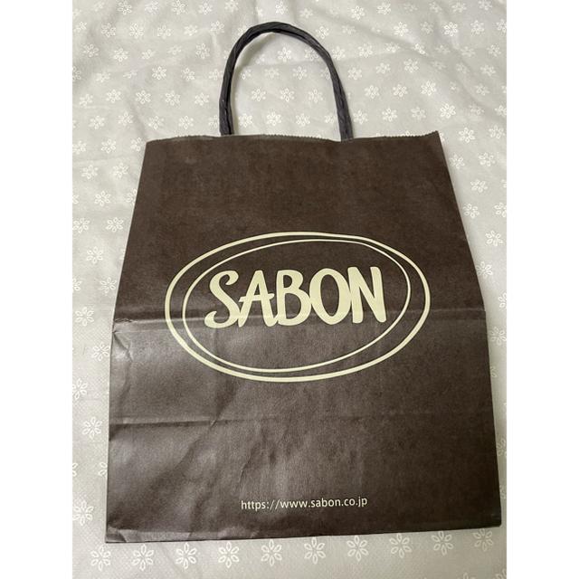 SABON(サボン)のSABON  コスメ/美容のボディケア(ボディローション/ミルク)の商品写真