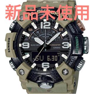 G-SHOCK - 【新品未使用】CASIO G-SHOCK GG-B100BA-1AJR タグ付