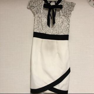 RyuRyu - キャバ ドレス