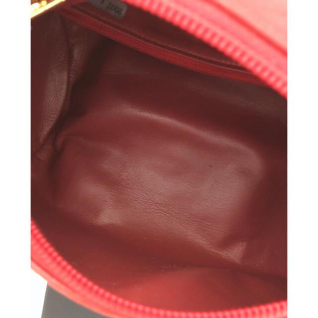 CHANEL(シャネル)の239きょっぴ様専用 レディースのバッグ(ショルダーバッグ)の商品写真