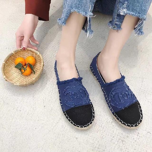 お洒落なカジュアルスニーカー☆ レディースの靴/シューズ(スニーカー)の商品写真