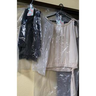 Re-J ドレス(その他ドレス)