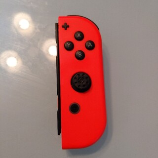 Nintendo Switch - ジョイコンジャンク