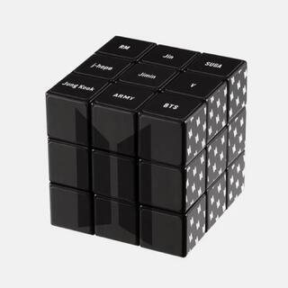 防弾少年団(BTS) - 【新品未開封】 CUBE BTS ルービックキューブ