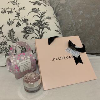 JILLSTUART - ジルスチュアート グッドウィッシーギフト リップバーム プレゼント