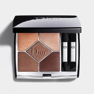 Dior - Dior ♡サンク クルール クチュール 679
