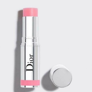 Christian Dior - ディオール スティック グロウ  865