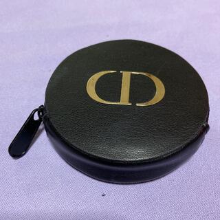 Dior - DIOR ノベルティ 小銭入れ