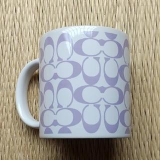 COACH - COACH マグカップ
