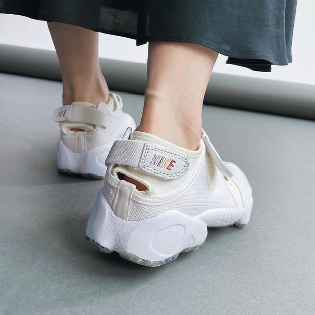 NIKE(ナイキ)のエアリフト レディースの靴/シューズ(スニーカー)の商品写真