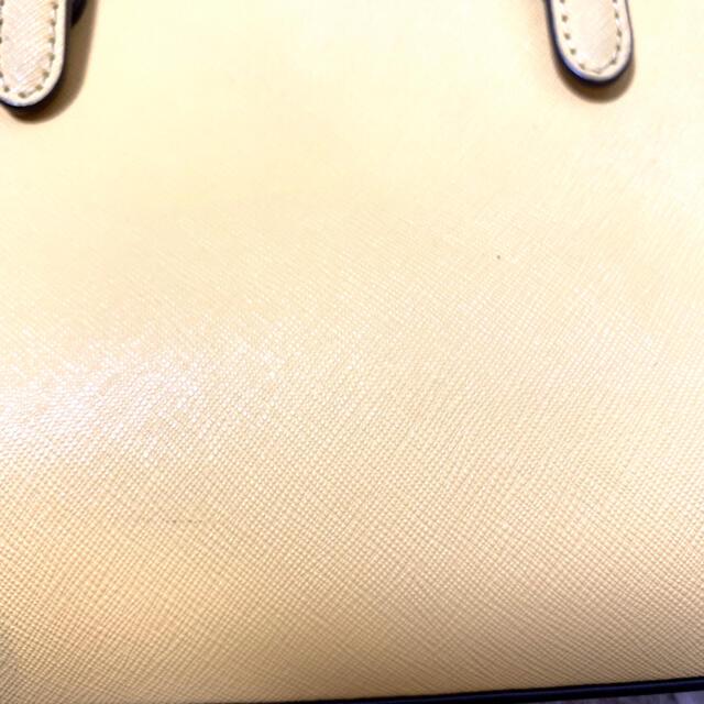 Michael Kors(マイケルコース)のMichael Kors マイケルコース バッグ レディースのバッグ(ハンドバッグ)の商品写真