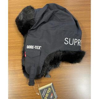 Supreme - SUPREME x GORE-TEX Taped Seam Trooper