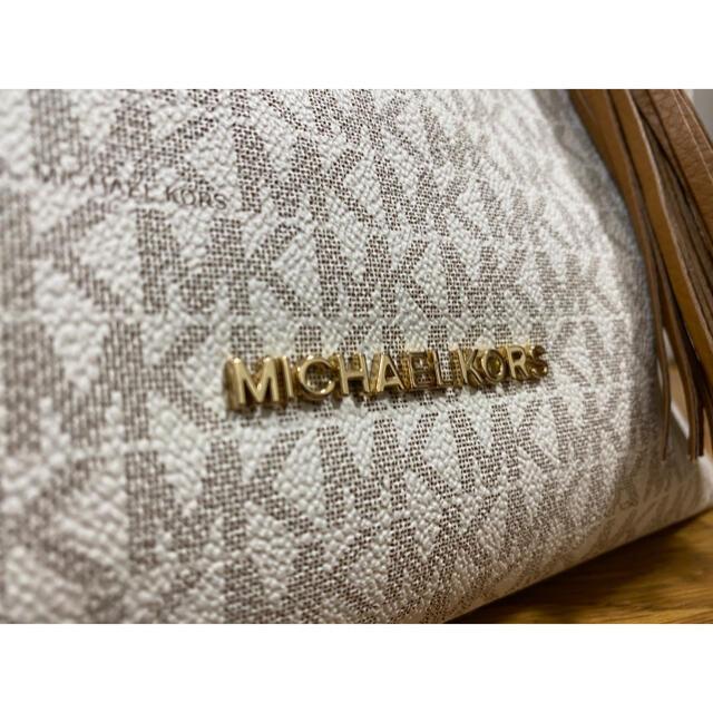 Michael Kors(マイケルコース)のMichael Kors/バッグ レディースのバッグ(トートバッグ)の商品写真