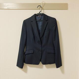 アオキ(AOKI)のジャケット(テーラードジャケット)
