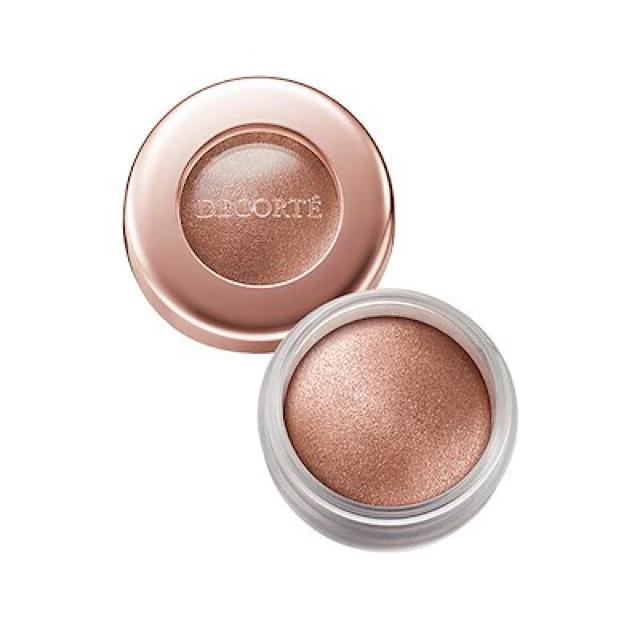 COSME DECORTE(コスメデコルテ)のコスメデコルテ アイグロウジェム BE387 コスメ/美容のベースメイク/化粧品(アイシャドウ)の商品写真
