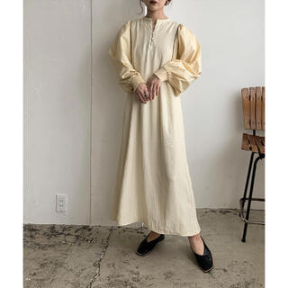 amiur * spring long shirt ops