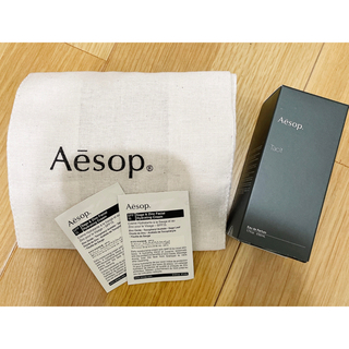 Aesop - 新品 イソップ  Aesop 香水 タシット Tacit 50ml