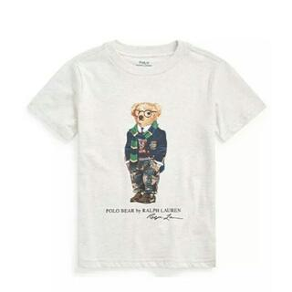 POLO RALPH LAUREN - Polo Ralph Lauren ポロベアTシャツ 6 新品未開封
