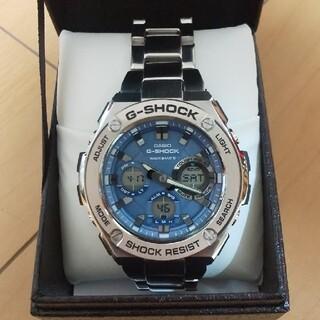 G-SHOCK - CASIO Gショック(GST-W110D-2AJF) 未使用 5