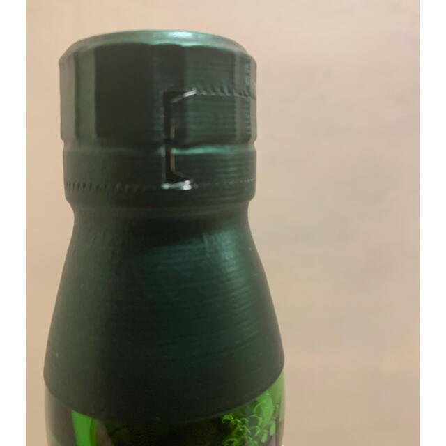 サントリー(サントリー)のサントリー ウイスキー 白州12年 食品/飲料/酒の酒(ウイスキー)の商品写真
