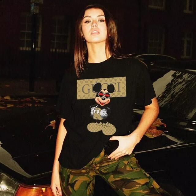 Rady(レディー)の新品🌴デザイナーファッションBEARトップス レディースのトップス(Tシャツ(半袖/袖なし))の商品写真