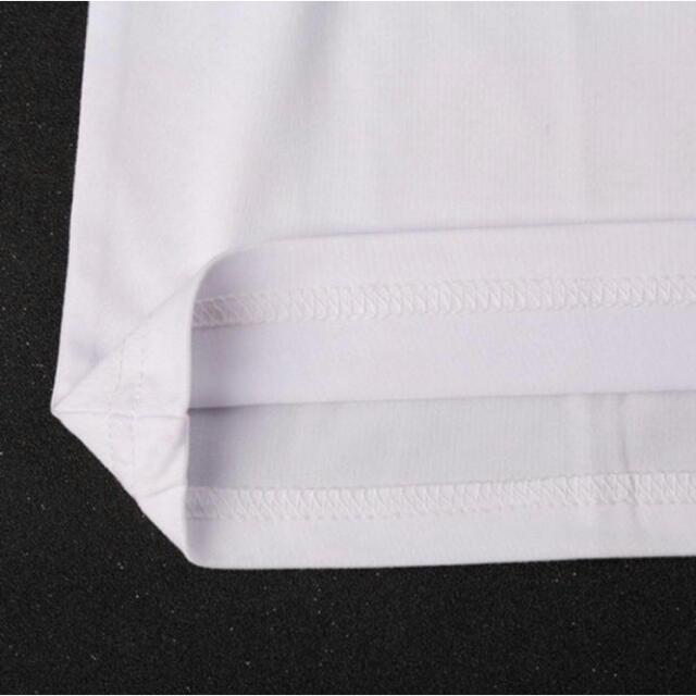 ZARA(ザラ)の新品💋カイリージェンナーリップトップス レディースのトップス(Tシャツ(半袖/袖なし))の商品写真