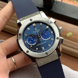 1% - ウブロ★HUBLOT★腕時計