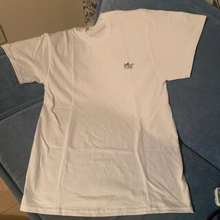 パーリーゲイツ(PEARLY GATES)のマスターバニーTシャツノベルティー(Tシャツ(半袖/袖なし))