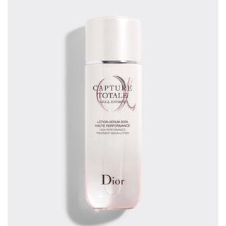 Dior - カプチュール トータル セル ENGY ローション (化粧水)