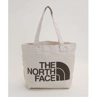 THE NORTH FACE - ノースフェイス トートバッグ COTTON TOTE NF0A3V 特価