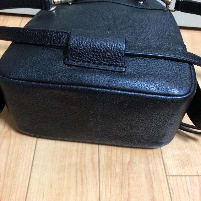 COACH(コーチ)のcoach リュック レディースのバッグ(リュック/バックパック)の商品写真